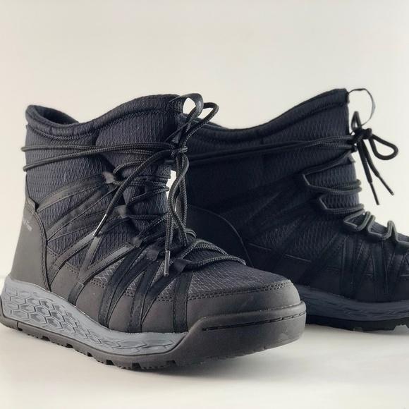 Joes Womens Fresh Foam 2000 Boots